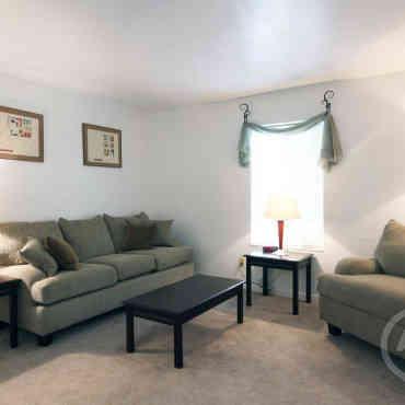 Mayfair Apartments Virginia Beach Va 23462