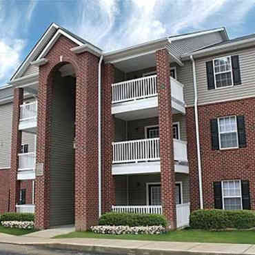 Apartments In Donelson Hermitage Tn