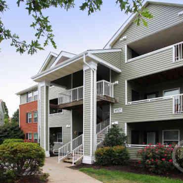 Apartments Near Mechanicsville Va