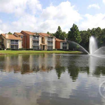 Pebble Creek Apartments Lake Mary Reviews