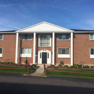 Apartments In East Aurora Ny