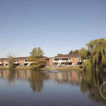 Remington court apartments mishawaka in 46545 - Parking porte de saint cloud vinci park ...