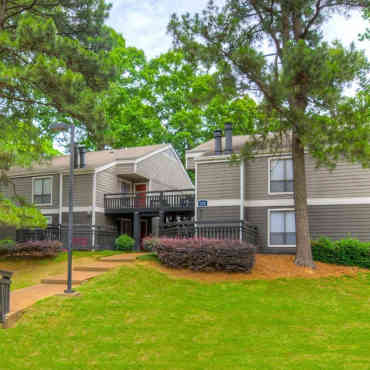 Hickory Farms Apartments Memphis Tn
