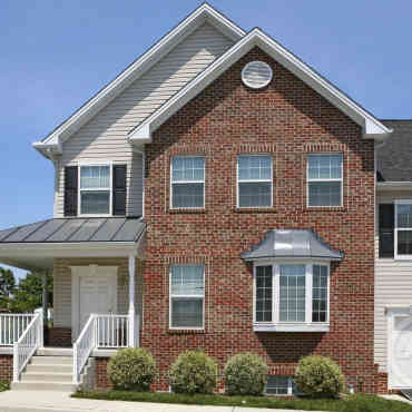 Apartments In Greencastle Pa