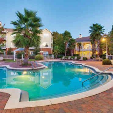 College Apartments Niceville Fl