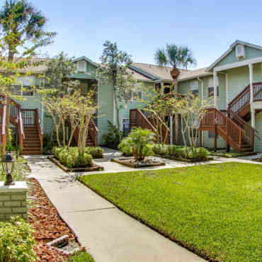 Providence At Palm Harbor Apartments Palm Harbor Fl 34684