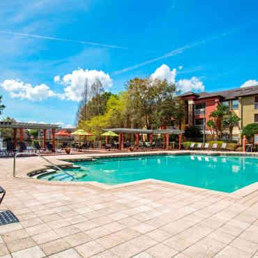 Tampa New Home Builder Sabal Homes - Tampa Florida MLS