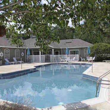Pine Club Apartments Beaumont Tx 77703