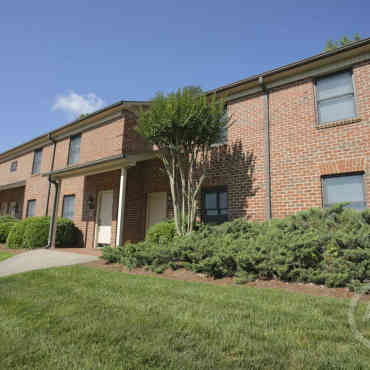 West Meadows Apartments Clemmons Nc