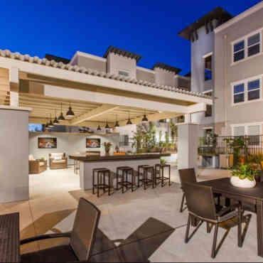 San Elijo Hills Apartments
