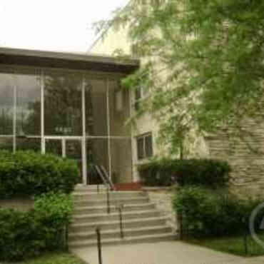 Apartments for Rent in Lincolnwood, IL - 900 Rentals ...
