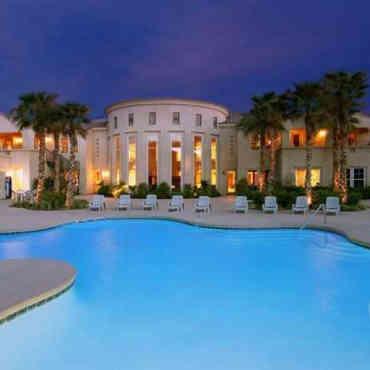 Horizon Ridge Park Apartments Henderson Nv 89052