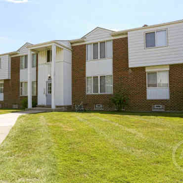 Apartments for Rent in East Detroit, MI - 453 Rentals ...
