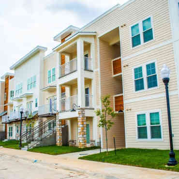 apartments for rent in lawrence ks 12 rentals