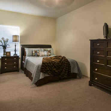 Forest Hills Apartments Hot Springs Arkansas