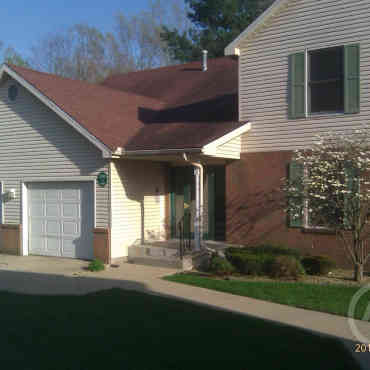 Apartments for Rent in Elkhart, IN - 19 Rentals