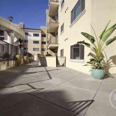 atlantic times square apartments monterey park ca 91754