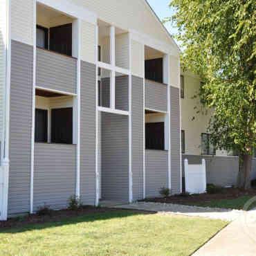 Apex At Ashton Green Apartments Newport News Va 23608 Math Wallpaper Golden Find Free HD for Desktop [pastnedes.tk]
