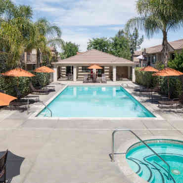 Apartments Near Redlands Ca
