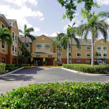 Furnished Apartments In Deerfield Beach Fl