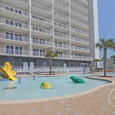 Senior Apartments Panama City Beach Fl