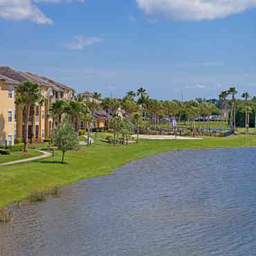 apartments for rent in tampa fl 97 rentals