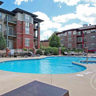 Sauk City Apartments
