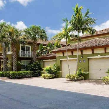 Apartments Near Pompano Beach Florida