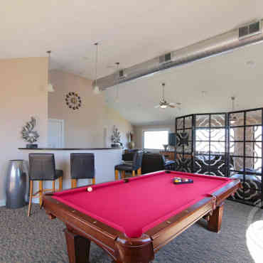 The Shores Apartments Wichita KS - Pool table movers wichita ks