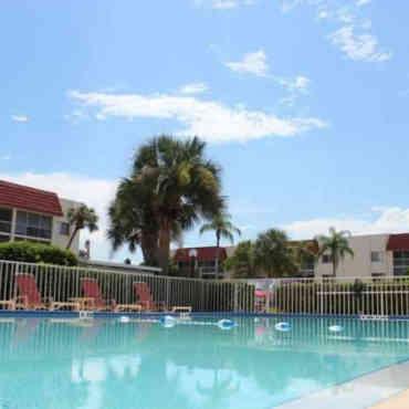 Gulf Gate Apartments Sarasota Fl 34231