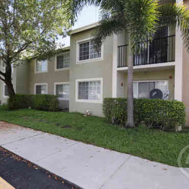 Income Restricted Apartments In Pembroke Pines