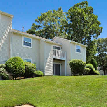 The Landings Apartment Homes Absecon Nj 08201