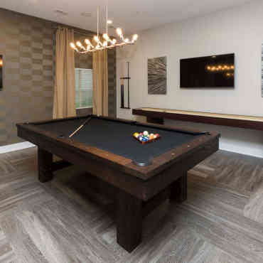 Meadowlark Place Apartments Grimes IA - Pool table movers des moines