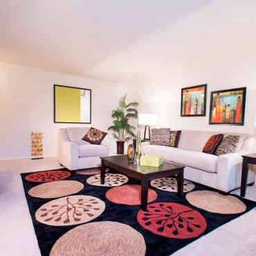 Vienna Park Apartments - Vienna, VA 22180