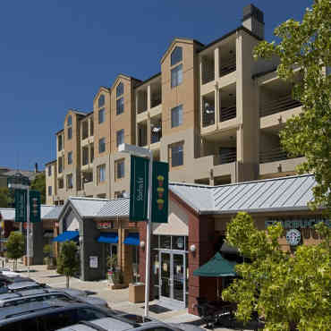 Cherrywood Apartments for Rent - San Jose, CA | ApartmentGuide.com