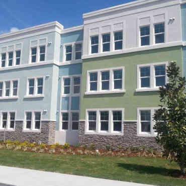 Clearlake Isles Apartments Cocoa Fl