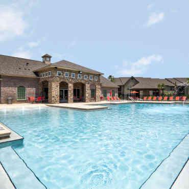Pensacola Grand Apartments - Pensacola, FL 32514