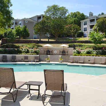 Beacon Ridge Apartments Greenville Sc 29615