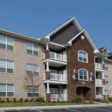 Riverpointe North Apartments North Little Rock Ar 72113