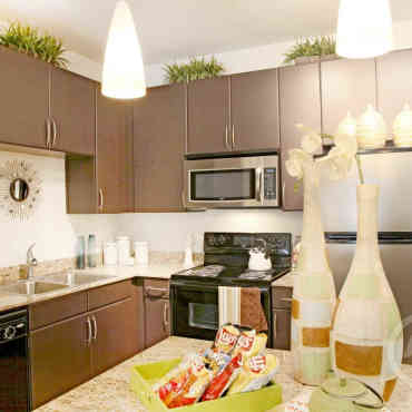 Grand Woods Apartments Price Hill