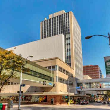 R Amp T Lofts Apartments Des Moines Ia 50309