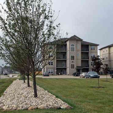 Image Of Eagle S Crest Apartments In Davenport Ia