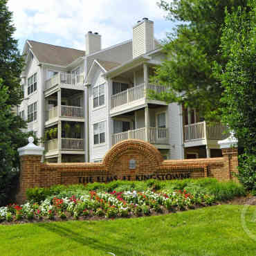 Apartments for Rent in Kingstowne, VA - 97 Rentals | ApartmentGuide.com