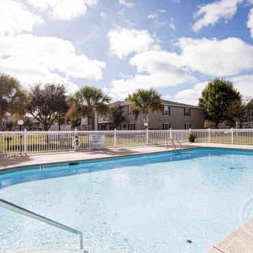 Magnolia Apartments Pensacola Fl