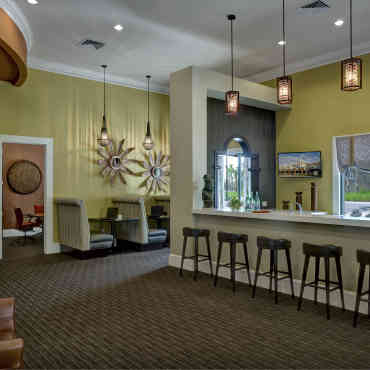 Awesome The Hamptons At Palm Beach Gardens Apartments   Palm Beach Gardens, FL 33418