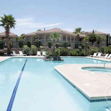 Tuscany Villa And Estates Apartments Las Cruces Nm 88011