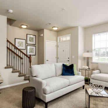 Apartments For Rent In Bloomfield Hills, MI   123 Rentals |  ApartmentGuide.com