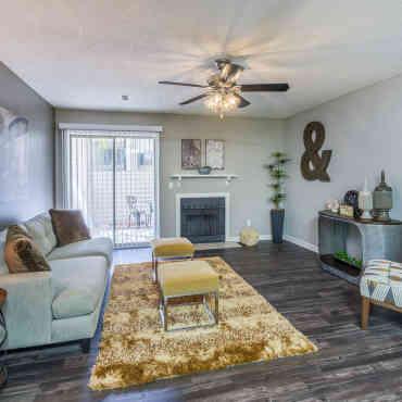Woodwinds Apartments Aiken Sc 29803