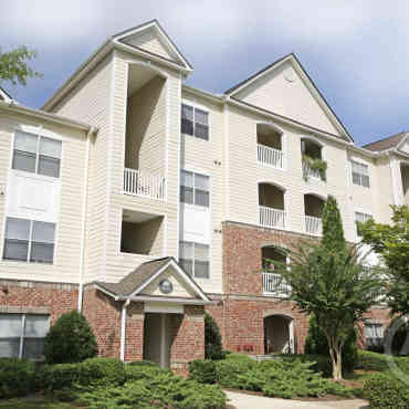 Villas At Newnan Crossing Apartments Reviews