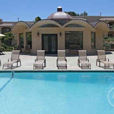 Loma Village Apartments San Diego Ca